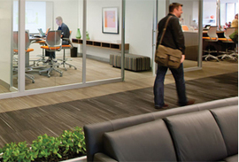 Business Centers Get New Competition With Serendipity | Office Environments Of The Future | Scoop.it