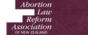 ALRANZ I A Brief History of Abortion Laws in New Zealand | 3.1 - NZ Health Issue (Tennage Pregnancy) | Scoop.it