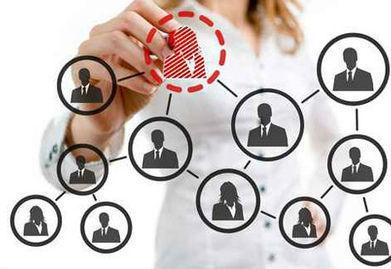 Mais que font les Ressources Humaines ? Suffit-il de mettre une Hot line RPS ?   recrutement d'agents commerciaux : www.dechavanneconsultants.com   Scoop.it