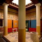 Romanorum Vita. Viaje virtual por la Antigua Roma | Recursos Educativos para ESO, Geografía e Historia | Scoop.it