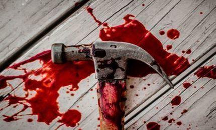 *Video* Muslim Woman Beats 9 Year-Old Girl With Hammer | Restore America | Scoop.it