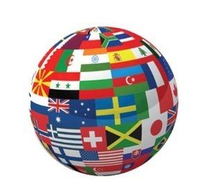 Docentes para Secciones Bilingües de Español en varios países. 136 puestos. | Viajes y cultura | Scoop.it