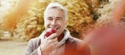 Nutrición: ¿Cómo alimentarse adecuadamente en otoño? | Salud, deporte y bien estar | Scoop.it