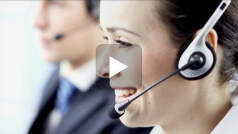 Private Health Insurance Exchanges (HIX) - Success Factors - Accenture   Consultant Research Reports   Scoop.it