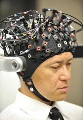 Machines may say: move over doctor - The Hindu | Global Brain | Scoop.it