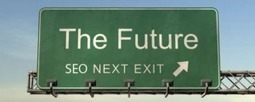 The Future of Search Engine Optimization for Google & Bing – How to Win Big!   SEO Pcou   Scoop.it
