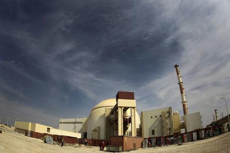 Les risques de cyberattaques contre les centrales nucléaires se multiplient | Geeks | Scoop.it