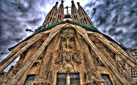 Is It Possible To Visit Barcelona Museums Free? | Barcelona City Travel - Barcelona Trip Advisor And Tips - Barcelona Guide | Barcelona City Travel Guide | Scoop.it