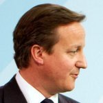 European Union Exit? Concerns Grow for Britain | Eurocrisis | Scoop.it