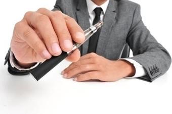 INNMC Reports Large Electronic Cigarette Companies Going Public -- NEW YORK, Dec. 31, 2013 /PRNewswire/ --   Finance News   Scoop.it