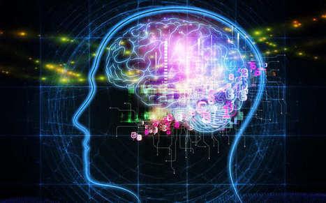 8 Hacks Psychologiques pour augmenter votre taux de conversion   L'actualité du facteur humain   Scoop.it