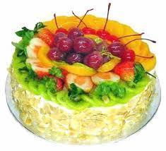 Send Cakes to Noida, Online Birthday Cakes Delivery | Send Fresh Cakes to Noida | Scoop.it