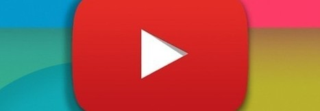 YouTube : le service de streaming musical repoussé à 2014 | INFORMATIQUE 2014 | Scoop.it
