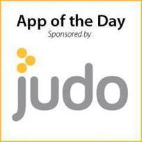 App of the Day: TripAdvisor | Travel News, Marketing and Writing | Scoop.it