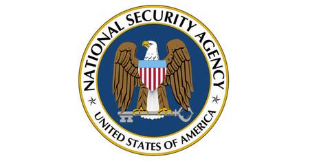 Wordpress contro la NSA | Social Media Consultant 2012 | Scoop.it