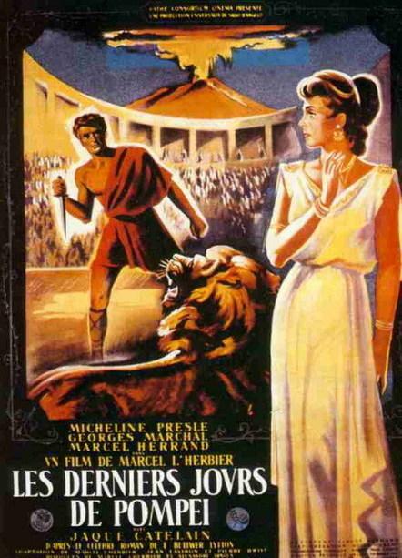 Filmografía sobre la Antigua Roma | Historia de Roma | Mundo Clásico Roma | Scoop.it