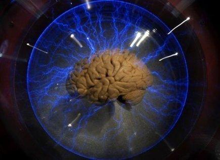 Transhumanisme : améliorer l'homme ou le remplacer par des cyborgs | Actualités com', pub | Scoop.it