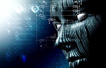 Les 5 principales menaces informatiques à surveiller en 2017   Quoi de neuf dans le numérique ?   Scoop.it