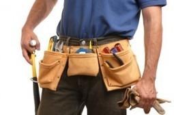 Handyman Calgar | Business | Scoop.it