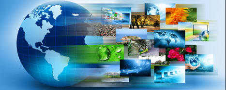 Smart Grid: 8 new smart grid solutions that tackle really big challenges   Global Smart Grid News   Scoop.it