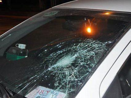 Kính chắn gió xe ô tô khi bị xước | vietadsgroup cung cấp quảng cáo facebook giá rẻ | Scoop.it