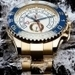 The 6 best waterproof watches | I don't do fashion, I am fashion | Scoop.it