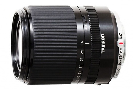 (UPDATED) Three new MFT primes from Sigma! First Micro Four Thirds zoom from Tamron!   43 Rumors   Olympus OMD EM5 Lens   Scoop.it