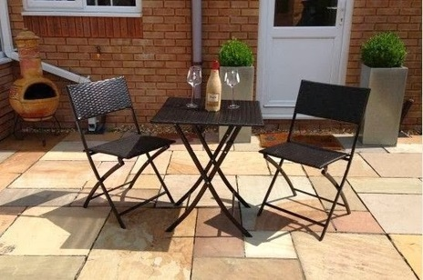 Crucial Facts to be Aware of when Purchasing Discount Patio Furniture | rattanfurnituresuk | Scoop.it