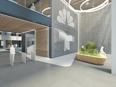 Telemundo to Build $250 Million HQ in Miami-Dade | CINE DIGITAL  ...TIPS, TECNOLOGIA & EQUIPO, CINEMA, CAMERAS | Scoop.it