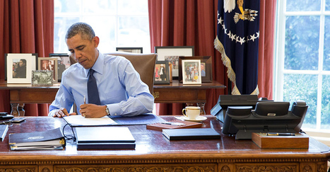 Obama Calls Out 'Millionaires' to Pay for Student Loans | Restore America | Scoop.it