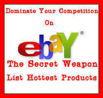 NoCrooks Reviews. | How to find hot products to sell on ebay : dominate ebay crush your competition | Branding yourself | Scoop.it