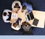 Ateliers Régionaux du Conseil - Réservez sur vos agendas 07/04 et 02/06 !   Vacations de cours   Scoop.it