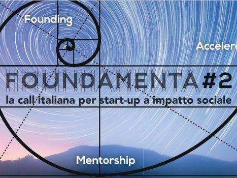 Foundamenta #2 | START UP & TAX | Scoop.it