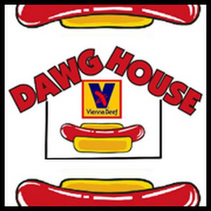 Steven Mack   Best Hotdog Restaurant in Fort Lauderdale   Scoop.it