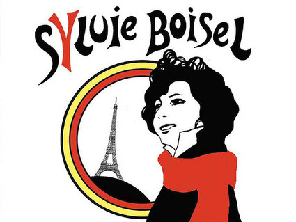 A French chanteuse en Australie: Sylvie Boisel – Part 1 – WIN a copy of her album « My French Life | Du bout du monde au coin de la rue | Scoop.it