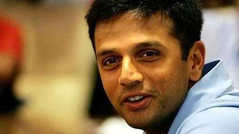 10 Iconic Quotes On Rahul Dravid That Show Why He Is A True Gentleman | Articles of Interest | Scoop.it