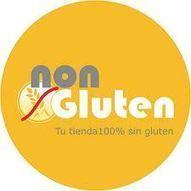 Nace nonGluten.es, una nueva tienda on-line para celíacos - infoceliaco | Gluten free! | Scoop.it