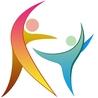Saúde Social Web