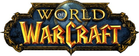 World of Warcraft for Learning | Using Virtual (online) Platforms for Teaching and Learning | Scoop.it