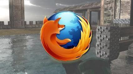 Firefox 18.0 : un nouveau moteur JavaScript baptisé IonMonkey | CSS 2 et CSS 3_Javascript_Ajax | Scoop.it