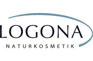LOGONA - Produits cosmétique d'origine végétale   Beauté Durable   Scoop.it