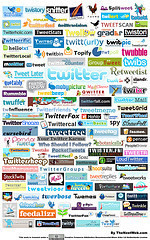 Twitter Strategies for Brands: 5 Reality-Tested Tactics that Work | Social media culture | Scoop.it