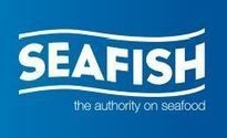 Major brands back Seafood Week by agreeing to support campaign | Aquaculture Directory | Aquaculture Directory | Scoop.it