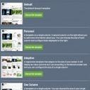 Scoop.it's Next Template Designer Could Be You | Aprendiendo a Distancia | Scoop.it