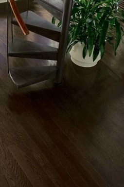 10 Hardwood flooring Trends for 2015. | Hardwood Flooring Advice and FAQ's | Scoop.it