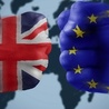 Euroscepticism in the UK politics