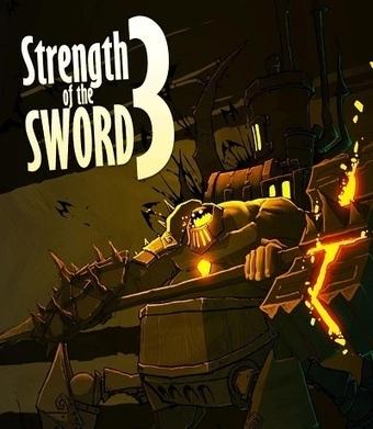VivlaNextGen: Strength of the Sword Sword 3 (PSN) + FIX 4.21   Vivlawii   Scoop.it