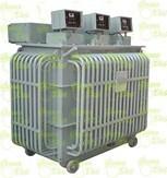 Auto Transformers Of 1500 kVA | Satyapal | Scoop.it