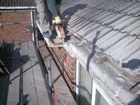 Finlock Concrete Gutters Waterlooville Portsmouth Southampton   Finlock solutions   Scoop.it