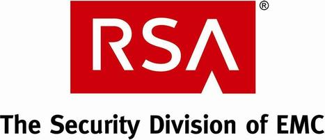 A Few Thoughts on Cryptographic Engineering: RSA warns developers not to use RSA products | Human Condition | Scoop.it